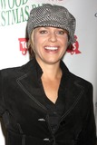 Arianne Zucker Photo - LOS ANGELES - NOV 30  Arianne Zucker at the 2014 Hollywood Christmas Parade at the Hollywood Boulevard on November 30 2014 in Los Angeles CA