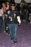 Da Brat Photo - DaBratMariah Carey Signing her new CD  EMC2Hard Rock CafeUniversal City WalkUniversal City CAApril 17 2008