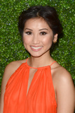 Brenda Song Photo - LOS ANGELES - JUN 2  Brenda Song at the 4th Annual CBS Television Studios Summer Soiree at the Palihouse on June 2 2016 in West Hollywood CA