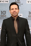 Mario Cantone Photo - LOS ANGELES - APR 11  Mario Cantone at the 2019 TCM Classic Film Festival Gala - When Harry Met Sally at the TCL Chinese Theater IMAX on April 11 2019 in Los Angeles CA