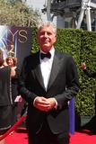 Anthony Bourdain Photo - LOS ANGELES - AUG 16  Anthony Bourdain at the 2014 Creative Emmy Awards - Arrivals at Nokia Theater on August 16 2014 in Los Angeles CA