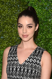 Adelaide Kane Photo - LOS ANGELES - JUN 2  Adelaide Kane at the 4th Annual CBS Television Studios Summer Soiree at the Palihouse on June 2 2016 in West Hollywood CA