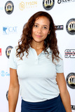 Mike Tyson Photo - LOS ANGELES - AUG 2  Dania Ramirez at the Mike Tyson Celebrity Golf Tournament at the Monarch Beach Resort on August 2 2019 in Dana Point CA