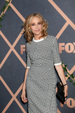 Ally Walker Photo - LOS ANGELES - SEP 25  Ally Walker at the FOX Fall Premiere Party 2017 at the Catch on September 25 2017 in West Hollywood CA