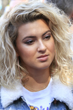 Tori Kelly Photo - LOS ANGELES - JAN 23  Tori Kelly at the Sir Lucian Grange Star Ceremony on the Hollywood Walk of Fame on JANUARY 23 2019 in Los Angeles CA