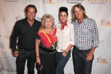 Nancy Valen Photo - LOS ANGELES - SEP 9  Jimmy Van Patten Pat Van Patten Nancy Valen Nels Van Patten at the Farrah Fawcett Foundation Presents 1st Annual Tex-Mex Fiesta at the Wallis Annenberg Center for the Performing Arts on September 9 2015 in Beverly Hills CA