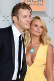 Anderson East Photo - LAS VEGAS - APR 3  Anderson East Miranda Lambert at the 51st Academy of Country Music Awards Arrivals at the Four Seasons Hotel on April 3 2016 in Las Vegas NV