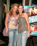 Amy Boatwright Photo - Amy Boatwright  Rita BranchPush LA ScreeningLeammle Fairfax 3Los Angeles CAAugust 19 2006