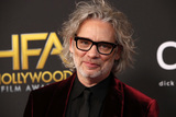 Dexter Fletcher Photo - LOS ANGELES - NOV 3  Dexter Fletcher  at the Hollywood Film Awards at the Beverly Hilton Hotel on November 3 2019 in Beverly Hills CA