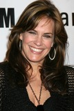 Catherine MARY Stewart Photo - Catherine Mary StewartALS Association Partners In Hope Award PartyLos Angeles CAApril 11 2008