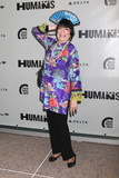 Jo Anne Worley Photo - LOS ANGELES - JUN 20  Jo Anne Worley at the Humans Play Opening Night at the Ahmanson Theatre on June 20 2018 in Los Angeles CA