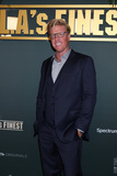 Gary Busey Photo - LOS ANGELES - MAY 10  Gary Busey at the LAs Finest TV Show Premiere at the Sunset Tower Hotel on May 10 2019 in West Hollywood CA