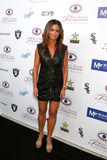 Betsy Russell Photo - LOS ANGELES - SEP 7  Betsy Russell at the Brent Shapiro Foundation Summer Spectacular at the Beverly Hilton Hotel on September 7 2018 in Beverly Hills CA