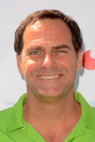 Andy Buckley Photo - LOS ANGELES - MAY 7  Andy Buckley at the 11th Annual George Lopez Foundation Celebrity Golf Tournament at the Lakeside Golf Club on May 7 2018 in Burbank CA