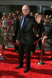 Anthony Geary Photo - Anthony Geary  arriving at the Daytime Emmys 2008 at the Kodak Theater in Hollywood CA onJune 20 2008