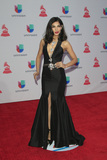 Alejandra Espinoza Photo - LAS VEGAS - NOV 19  Alejandra Espinoza at the 16th Latin GRAMMY Awards at the MGM Grand Garden Arena on November 19 2015 in Las Vegas NV