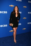 Bianca Kajlich Photo - LOS ANGELES - SEP 16  Bianca Kajlich arrives at the CBS Fall Party 2010 at The Colony on September 16 2010 in Los Angeles CA
