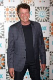 John Noble Photo - LOS ANGELES - JUL 20  John Noble at the FOX TCA July 2014 Party at the Soho House on July 20 2014 in West Hollywood CA