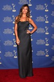 Nicole Dabeau Photo - LOS ANGELES - JUN 20  Nicole Dabeau at the 2014 Creative Daytime Emmy Awards at the The Westin Bonaventure on June 20 2014 in Los Angeles CA