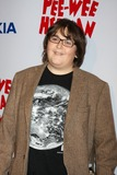 Andy Milonakis Photo - Andy Milonakisarriving at the The Pee Wee Herman Show Opening NightClub NokiaLos Angeles CAJanuary 20 2010