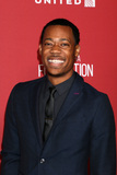 Tyler James Williams Photo - LOS ANGELES - NOV 9  Tyler James Williams at the SAG-AFTRA Foundations Patron of the Artists Awards 2017 at Wallis Annenberg Center for the Performing Arts on November 9 2017 in Beverly Hills CA