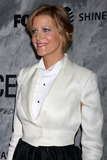 Anna Gunn Photo - LOS ANGELES - SEP 30  Anna Gunn at the Gracepoint Premiere Party at LACMA on September 30 2014 in Los Angeles CA