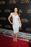 Marisa Ramirez Photo - LOS ANGELES - MAY 31  Marisa Ramirez arriving at the For Greater Glory Premiere at AMPAS Theater on May 31 2012 in Beverly Hills CA