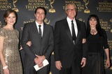 John Tesh Photo - LOS ANGELES - FEB 24  Mr  Mrs Gib Gerard John Tesh Connie Sellecca at the Daytime Emmy Creative Arts Awards 2015 at the Universal Hilton Hotel on April 24 2015 in Los Angeles CA