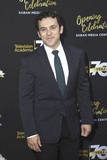 Fred Savage Photo - LOS ANGELES - JUN 2  Fred Savage at the Television Academy 70th Anniversary Gala at the Saban Theater on June 2 2016 in North Hollywood CA