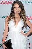 Athena Faris Photo - LOS ANGELES - NOV 21  Athena Faris at the 2020 AVN Awards Nominations Party at the Avalon on November 21 2019 in Los Angeles CA