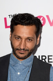 CAS ANVAR Photo - LOS ANGELES - AUG 23  Cas Anvar at the The Layover Los Angeles Premiere at the ArcLight Theater on August 23 2017 in Los Angeles CA