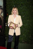 Sally Kellerman Photo - LOS ANGELES - OCT 20  Sally Kellerman at the Suffragette LA Premiere at the Samuel Goldwyn Theater on October 20 2015 in Beverly Hills CA