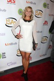 Tiffany Coyne Photo - LOS ANGELES - APR 2  Tiffany Coyne at the 2014 Indie Series Awards at El Portal Theater on April 2 2014 in North Hollywood CA