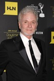 Anthony Geary Photo - LOS ANGELES - JUN 23  Anthony Geary arrives at the 2012 Daytime Emmy Awards at Beverly Hilton Hotel on June 23 2012 in Beverly Hills CA