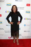 Patricia Heaton Photo - LOS ANGELES - SEP 15  Patricia Heaton at the 2018 Television Industry Advocacy Awards at the Sofitel Los Angeles on September 15 2018 in Beverly Hills CA