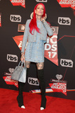 Jeffree Star Photo - LOS ANGELES - MAR 5  Jeffree Star at the 2017 iHeart Music Awards at Forum on March 5 2017 in Los Angeles CA