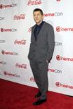Jesse Eisenberg Photo - LAS VEGAS - APR 14  Jesse Eisenberg at the CinemaCon Awards Gala at the Caesars Palace on April 14 2016 in Las Vegas CA