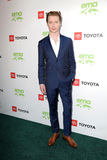 Calum Worthy Photo - LOS ANGELES - MAY 30  Calum Worthy at the 29th Annual Environmental Media Awards at the Montage Hotel on May 30 2019 in Beverly Hills CA