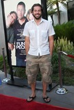 Zach Levi Photo - Zach Levi  arriving at the Funny People  World Premiere at the ArcLight Hollywood Theaters in Los Angeles  CA   on July 20 2009