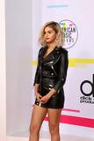Selena Gomez Photo - LOS ANGELES - NOV 19  Selena Gomez at the American Music Awards 2017 at Microsoft Theater    on November 19 2017 in Los Angeles CA