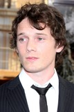 Anton Yelchin Photo - Anton Yelchin  arriving at the Terminator Salvation US Premiere at the Graumans Chinese Theater in Los Angeles CA on May 14 2009