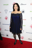 Sherry Lansing Photo - LOS ANGELES - OCT 6  Sherry Lansing at the 2018 Carousel Of Hope Ball at the Beverly Hilton Hotel on October 6 2018 in Beverly Hills CA