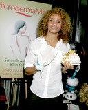 Michelle Hurd Photo - Michelle HurdCroton WatchesGBK Gifting SuiteThompson HotelBeverly Hills CAJanuary 10 2008