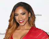 Shanica Knowles Photo - LOS ANGELES - MAR 26  Shanica Knowles at the The Young and The Restless Celebrate 45th Anniversary at CBS Television City on March 26 2018 in Los Angeles CA