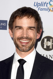 Christopher Gorham Photo - LOS ANGELES - MAY 18  Christopher Gorham at the Uplift Family Services at Hollygrove Gala at the W Hollywood Hotel on May 18 2017 in Los Angeles CA