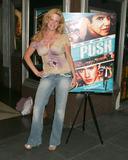 Amy Boatwright Photo - Amy BoatwrightPush LA ScreeningLeammle Fairfax 3Los Angeles CAAugust 19 2006