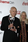Alan Arkin Photo - LAS VEGAS - APR 23  Alan Arkin at the CinemaCon Big Screen Achievement Awards at the Caesars Palace on April 23 2015 in Las Vegas NV