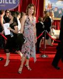Alex Donnelly Photo - Alex DonnellyRatatoille World PremiereKodak TheaterLos Angeles CAJune 22 2007