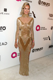 Lady Victoria Hervey Photo - LOS ANGELES - FEB 24  Lady Victoria Hervey at the Elton John Oscar Viewing Party on the West Hollywood Park on February 24 2019 in West Hollywood CA
