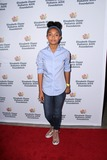 Yara Shahidi Photo - LOS ANGELES - OCT 19  Yara Shahidi at the 25th Annual A Time For Heroes at The Bookbindery on October 19 2014 in Culver City CA